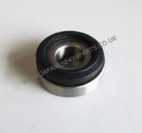 Nissan Patrol Y61 (GR) 3.0DTi - ZD30DDTi (02/2000+) - Swivel Housing Bearing